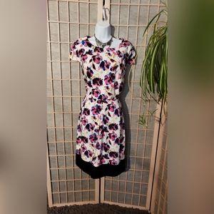LIZ CLAIBORNE DRESS